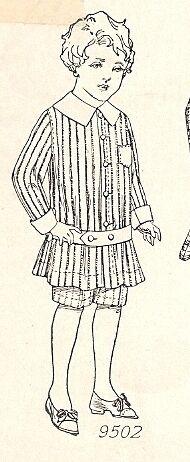 LHJ 1916 9502.jpg