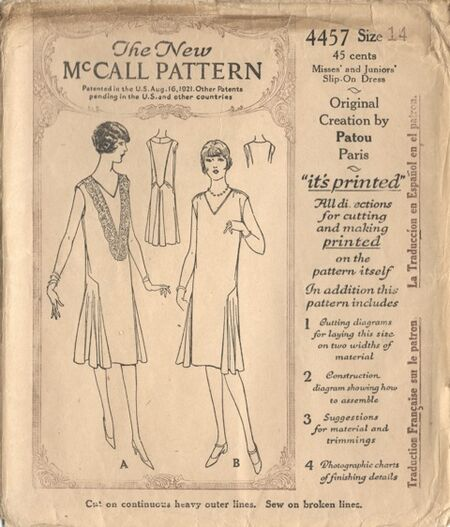 Mccall4457A.jpeg