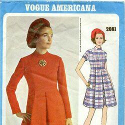 Vogue2081.jpg