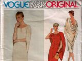 Vogue 2523 A