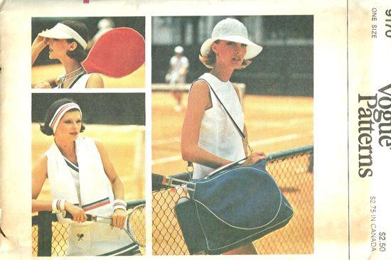 Vogue 9170
