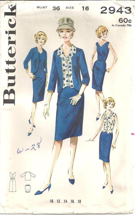 Butterick 2943.jpeg