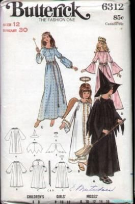Butterick 6312 Costume.jpg