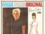 Vogue 2190