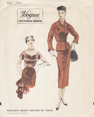 Vogue753.jpg