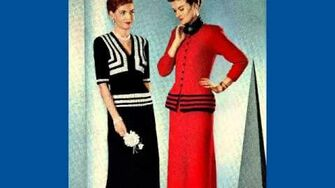 Styles_in_Vintage_Knitting_and_Crochet