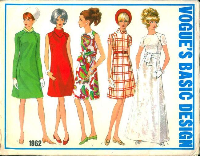 1962-10.jpg
