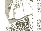 Alice Brooks 7737