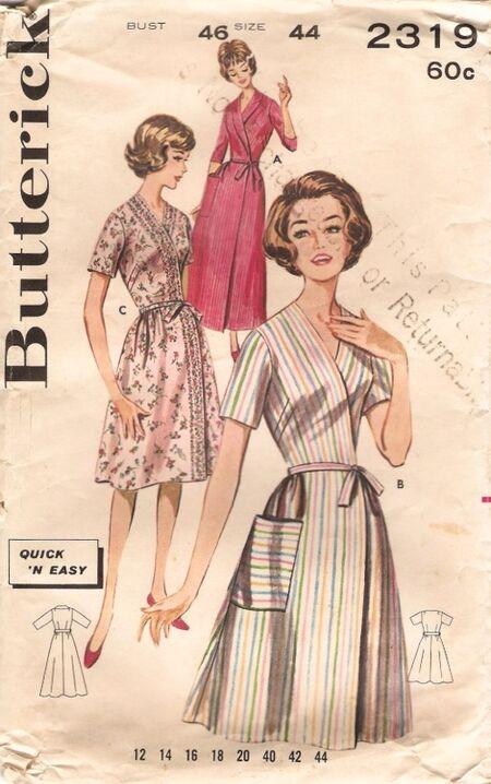 Butterick 2319 60s.jpg