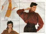 Vogue 2938 C