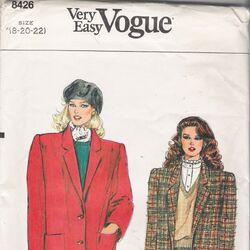 Vogue 8426 image.jpg