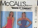 McCall's 7079