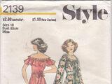 Style 2139