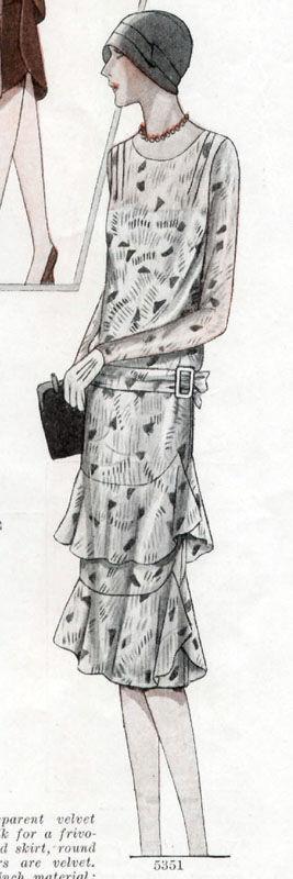 McCall 5351 1928 B.jpg