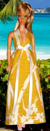 S7737gown