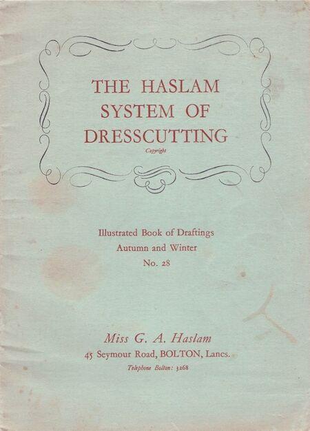 Haslam1940s-50s-28.jpg