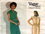 Vogue 1153 C