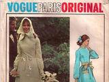 Vogue 2700 A