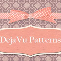 53-DejaVuPatterns.png