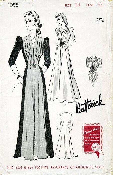 Butterick-1058.jpg