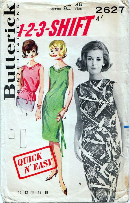 Pattern Pictures 001-002 (9).jpg