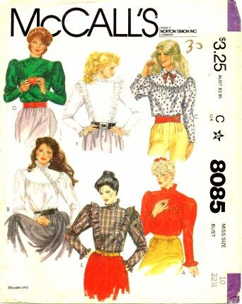 McCalls 1982 8085.jpg