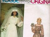 Vogue 1250 A
