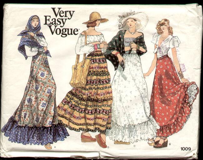 Vogue 1009 a.jpg