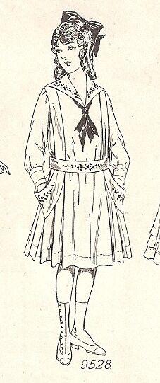 LHJ 1916 9528.jpg
