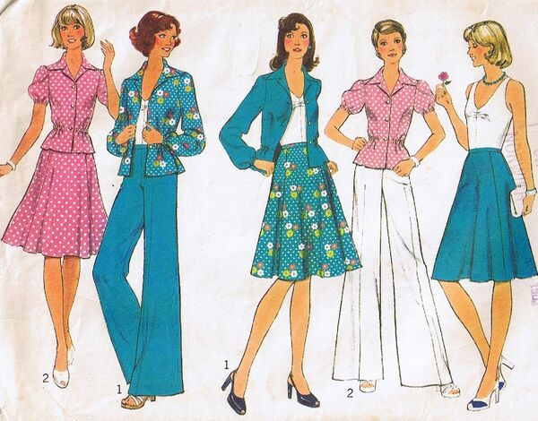 Pattern pictures 389.jpg