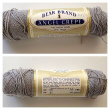Bear Brand Angel Crepe.JPG