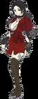 Cattleya LN