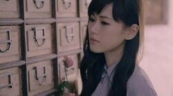 """TRUE「Sincerely」 MV Full Size 『ヴァイオレット・エヴァーガーデン』OP主題歌 """"violet-evergarden"""" Opning Theme「Sincerely」"""