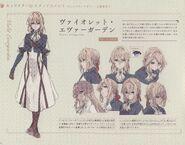 Violet.Evergarden.(Character).full.2707089
