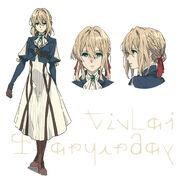 Violet.Evergarden.(Character).full.2111792