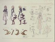 Violet.Evergarden.(Character).full.2707090