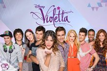 Violetta S2 Poster.jpg