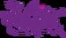 Violetta logo.png