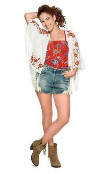 Camila Season 3 promotional picture.jpg