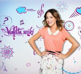 Violetta Wiki.jpg