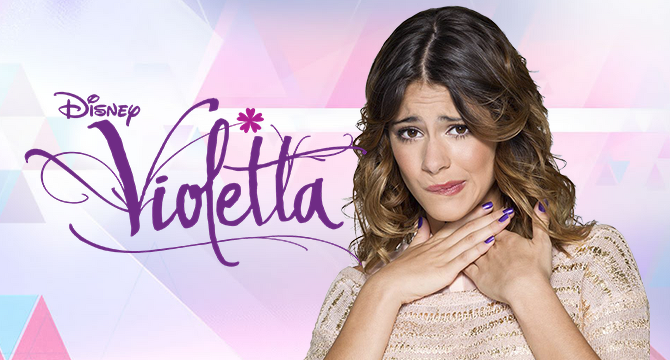 Violetta 130.png