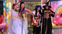 Violetta_-_Momento_musical_¨Algo_suena_en_mi¨_en_la_fiesta_de_disfraces