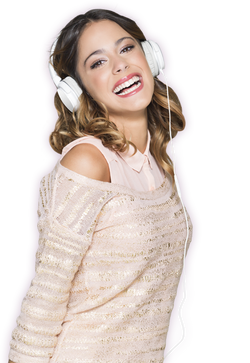 Violetta Season 2 Promotional Picture.png