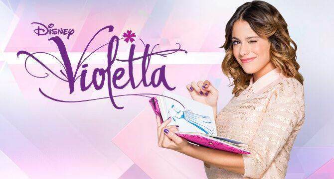 Violetta 12.jpg