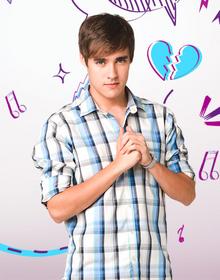 León Season 1 Promotional Picture.png