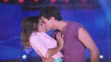 Dieletta 1st kiss.jpg