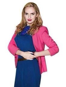 Priscila Season 3 promotional pic.jpg