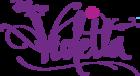Logo Violetta.png