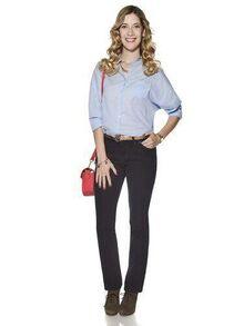 Angie Season 3 promotional pic.jpg