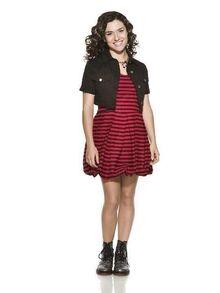 Naty Season 3 promotional pic.jpg